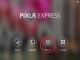 Hướng dẫn chụp ảnh online bằng Webcam trên máy tính