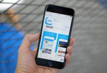Cách đăng ký Zalo, tạo nick Zalo trên điện thoại iPhone, Android 2018