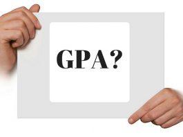 Điểm GPA là gì ? Tầm quan trọng GPA khi đi du học, xin học bổng