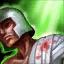 Phép bổ trợ trong game liên minh huyền thoại