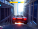 Top 20 game offline hay nhất cho điện thoại Android