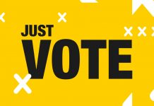 Vote Là Gì? Ý Nghĩa Của Từ Vote Trên mạng xã hội Facebook là gì?
